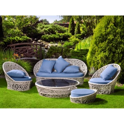 Лаурель Комплект мебели Bellarden