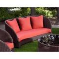 Комплект мебели Bellarden Тюльпан