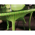 Обеденный стол Bellarden Ландыши