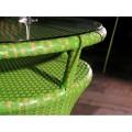Барный стул Bellarden Ландыши