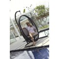 Качели с подушкой Skyline Design HERI 2972