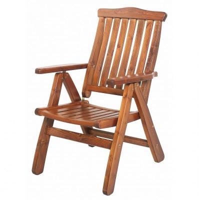Кресло Rosendal