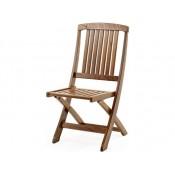 Кресло Dalby