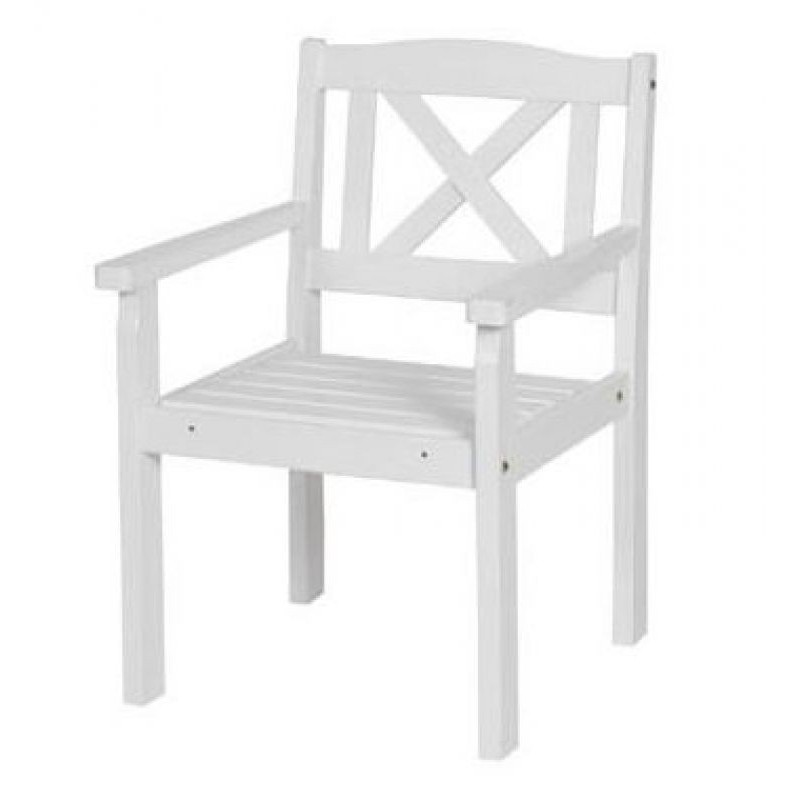 Кресло Solliden