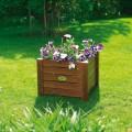 Ящик для цветов Iris