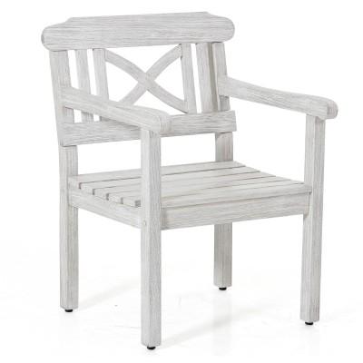 Кресло Brafab Dakota