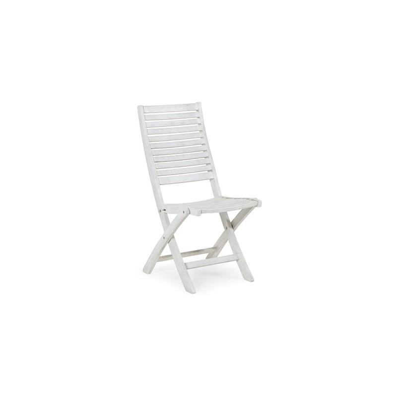 Arizona стул