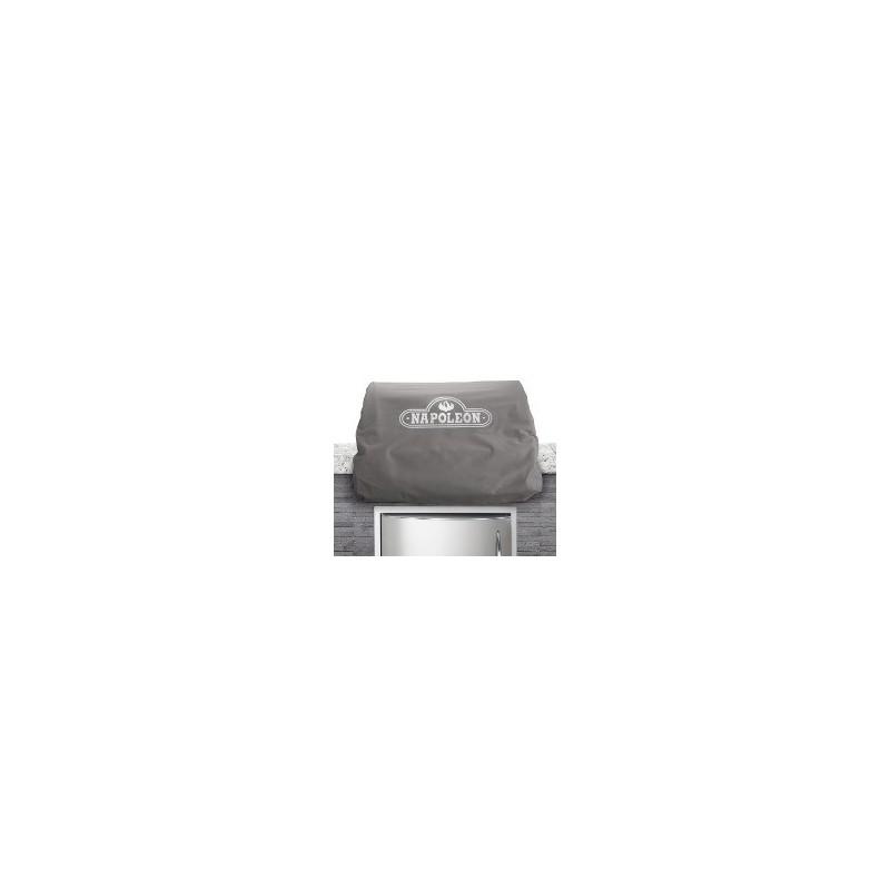 Чехол для встраиваемого газового гриля Napoleon®, BILEX-605 & BIPRO-600