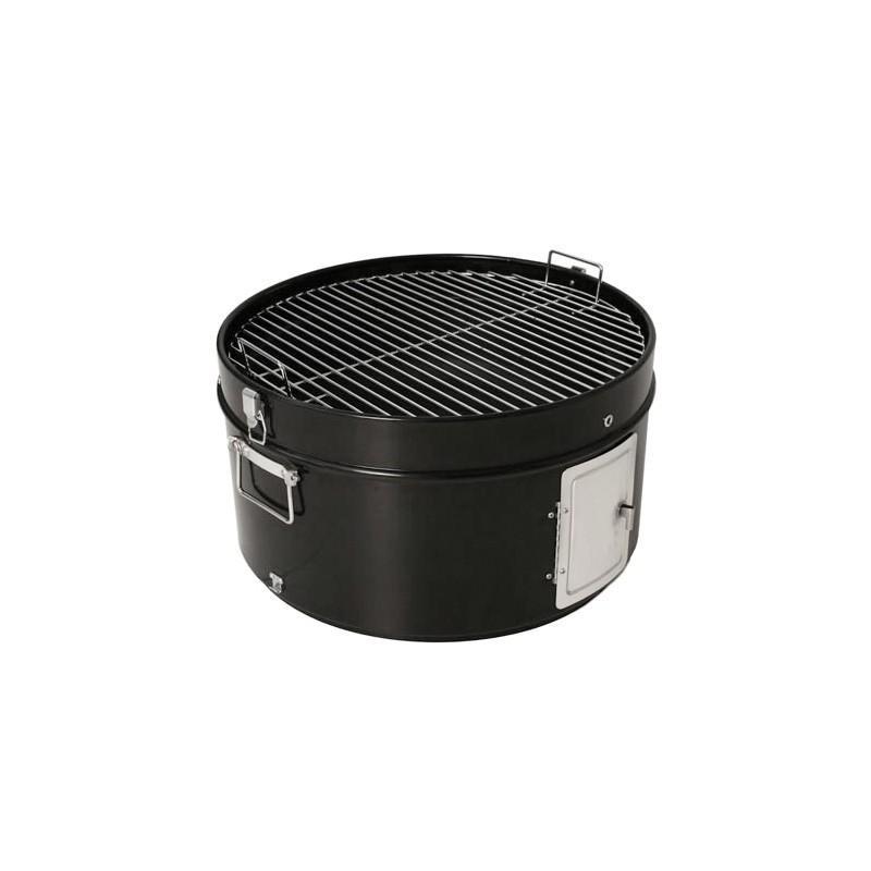 Дополнительный ярус для угольного смокера Napoleon®, Apollo™-AS300K