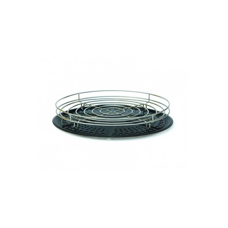COBB стандартная решетка (круг)