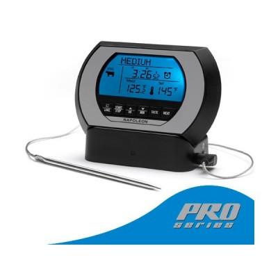 Беспроводной цифровой термометр Napoleon серии PRO