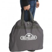 Дорожная сумка Napoleon для гриля TQ-285