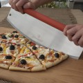 Kamado Joe Нож для пиццы