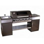 Кухня уличная BeefEater 1100E SMALL