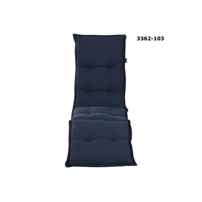 3362 Подушка Naxos