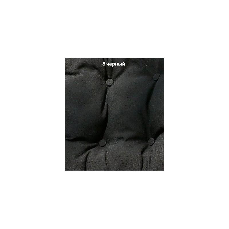 316 Silva подушка на табурет