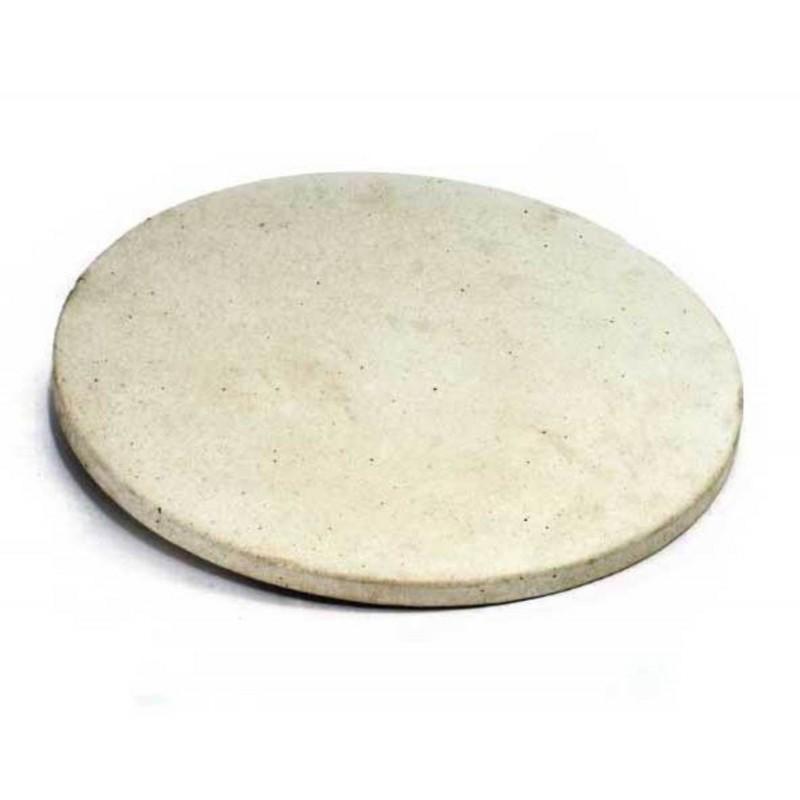 Камень для пиццы Monolith с упором