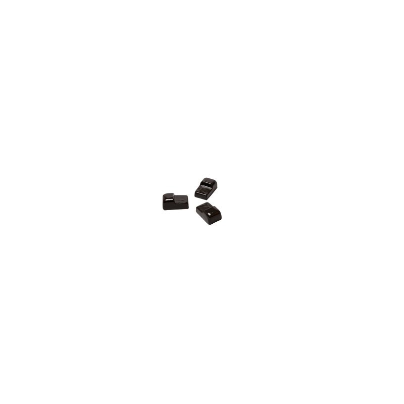 Ножки керамические для гриля Monolith (3 шт.)