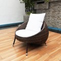 Дачная мебель KVIMOL KM-0046