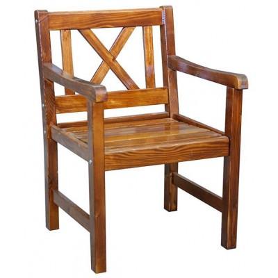 Кресло Linda