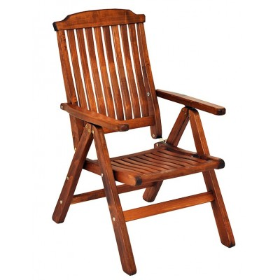 Кресло Primo