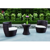 Комплект садовой мебели POLO