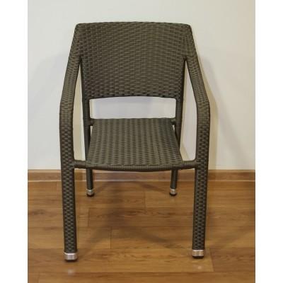 Плетеный стул PALERMO