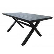 Алюминиевый стол AROMA