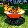Firewood Чаша для костра