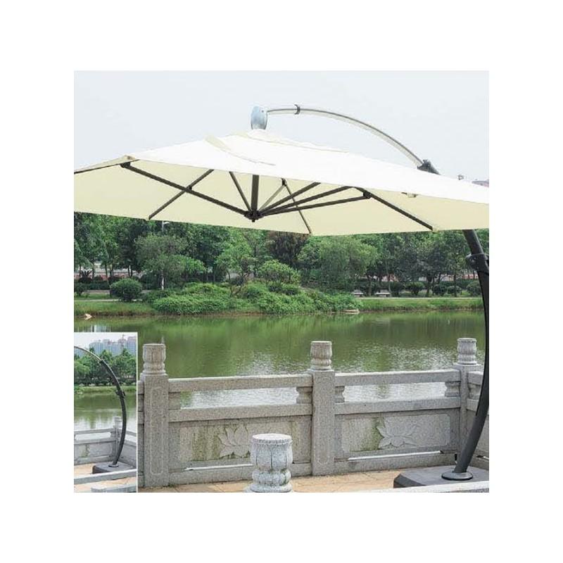 Зонт Деронг (Derong)