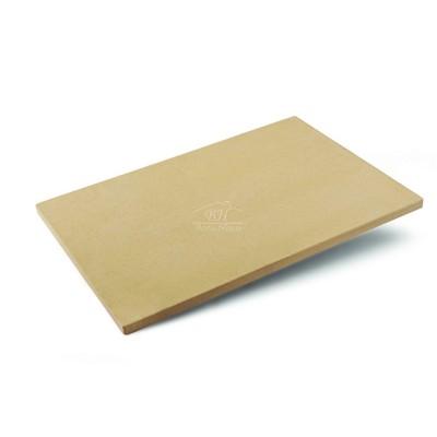 Napoleon Камень для приготовления пиццы прямоугольный