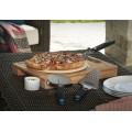 Napoleon Набор для любителей пиццы из 4-х предметов