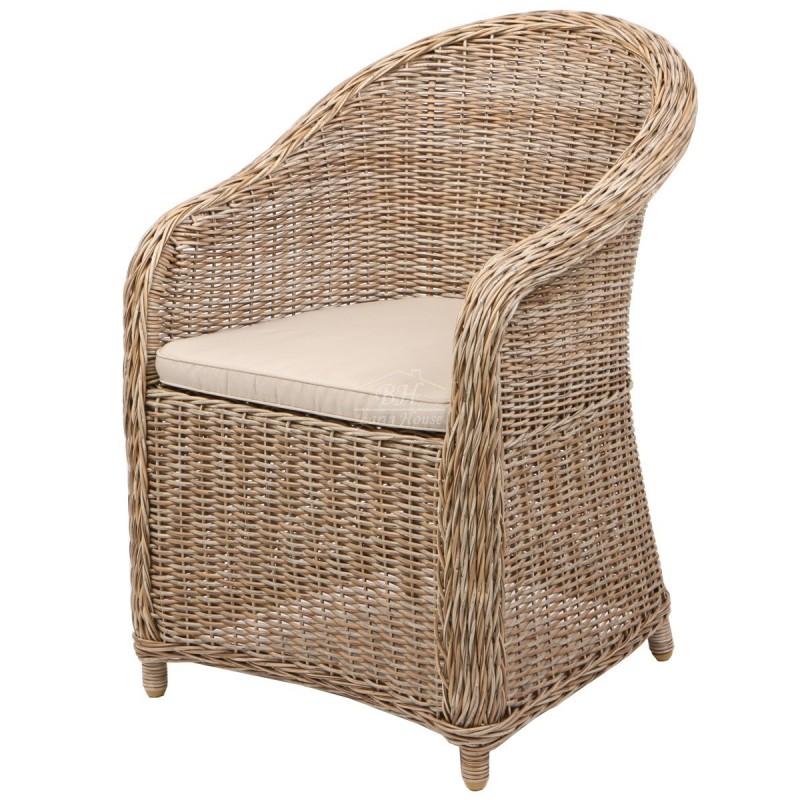 Coventry кресло