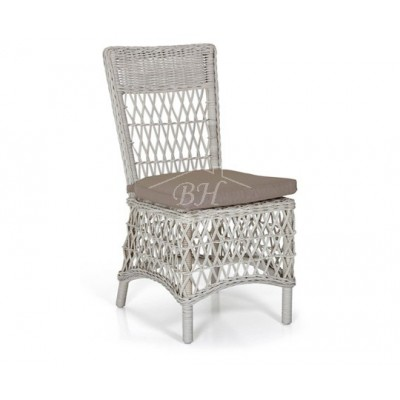 Beatrice кресло