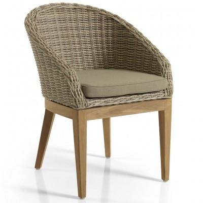 Ontario стул