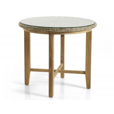 10587-51 Ontario стол