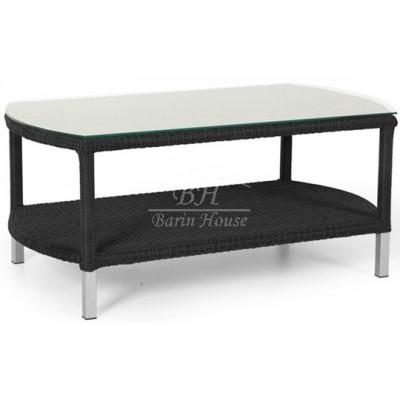 Pomona стол