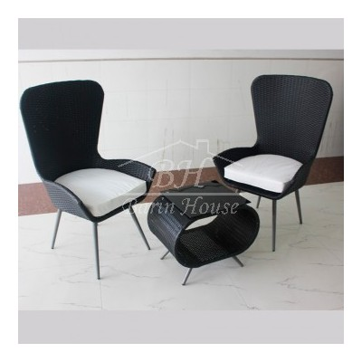 Дачная мебель Kvimol KM-0203