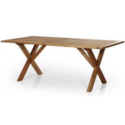 10740 Arizona стол