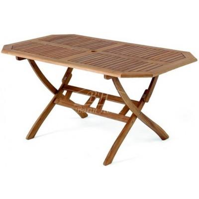 10742 Everton стол