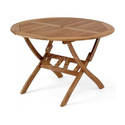 10743 Everton стол