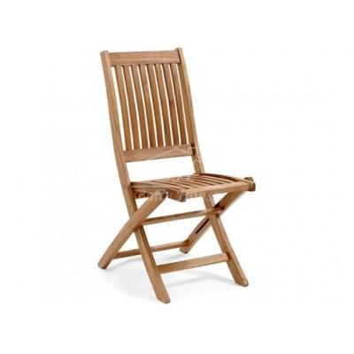 10744 Everton стул