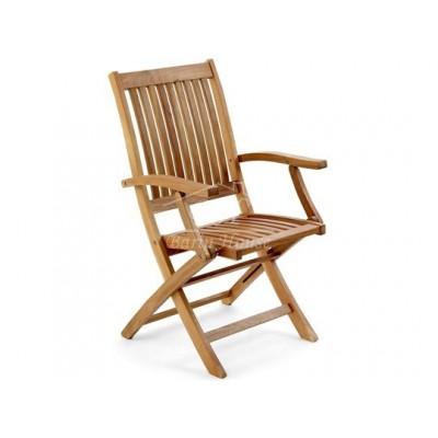 10745 Everton стул