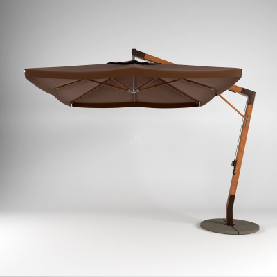 Зонт Женева 300