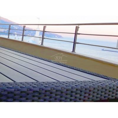 LAVRAS 205 Стол в комплекте мебели