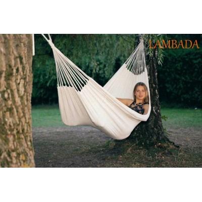 Гамак одноместный LAMBADA