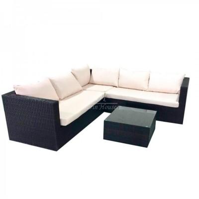 Дачная мебель Kvimol KM-0310