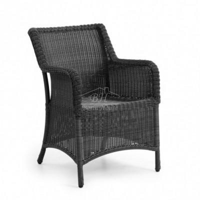 Кресло плетеное Brafab LILLY