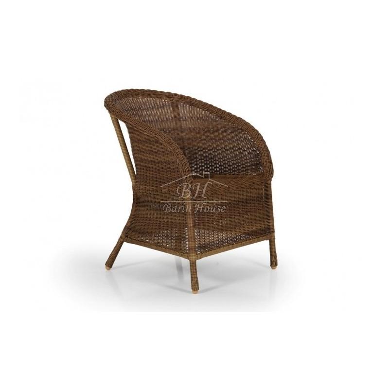 Magda кресло