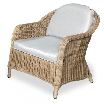 Плетеное кресло OLIVIA